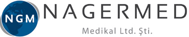 Nagermed Medikal Ltd. Şti.